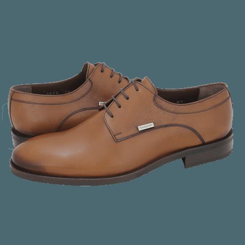 Δετά παπούτσια Guy Laroche Shannock