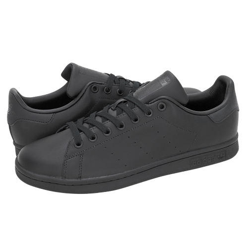 Παπούτσια casual Adidas Stan Smith