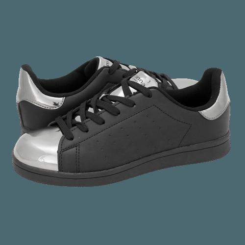 Παπούτσια casual Primadonna Carling