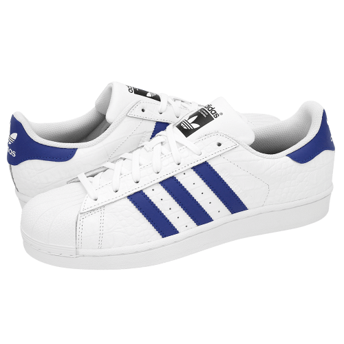 Παπούτσια casual Adidas Superstar
