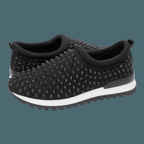 Παπούτσια casual Primadonna Cotillo