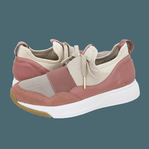 Παπούτσια casual Tamaris Cimadera