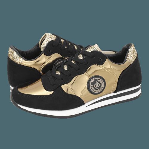 Παπούτσια casual Primadonna Cando