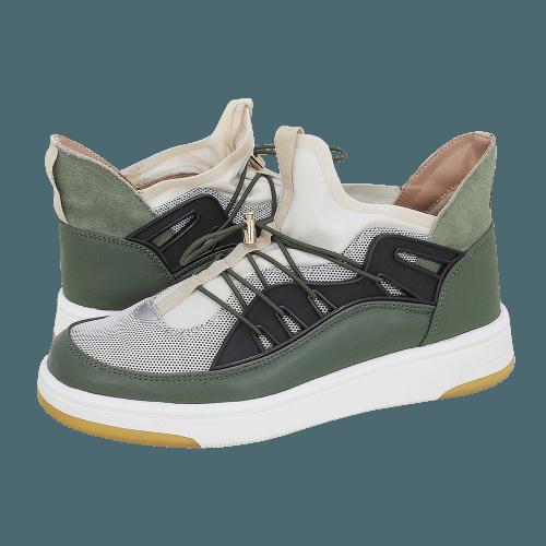 Παπούτσια casual Tamaris Cesuras