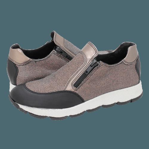 Παπούτσια casual Esthissis Casterton