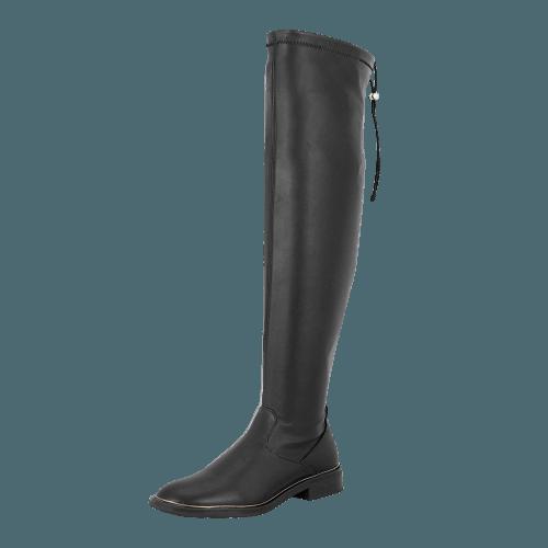 Μπότες s.Oliver Bromley