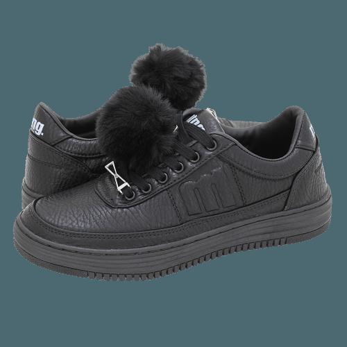 Παπούτσια casual MTNG Attitude Carrizal