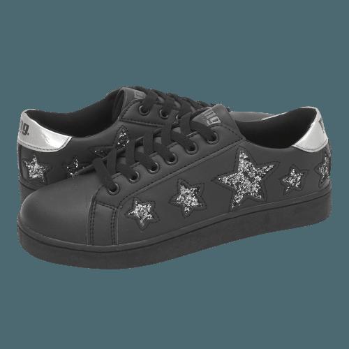 Παπούτσια casual MTNG Attitude Ceri