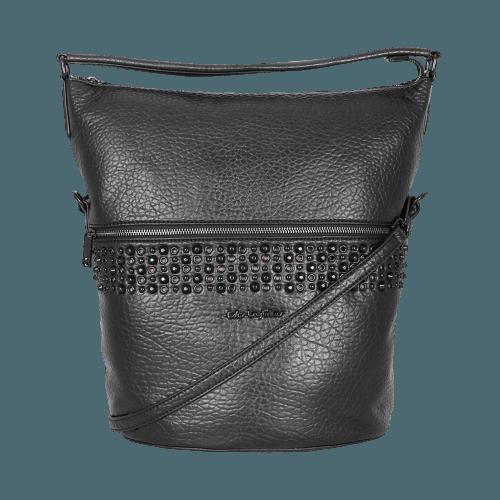 Τσάντα Blu Byblos Tanxia
