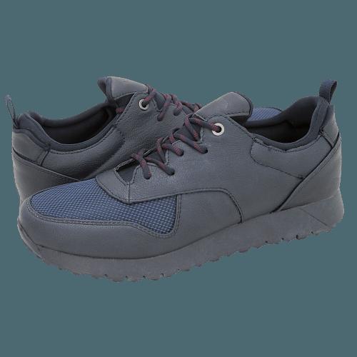 Παπούτσια casual Tata Corbeil