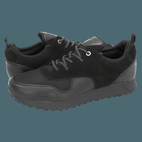 Παπούτσια casual Tata Cointrin
