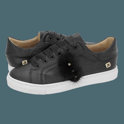 Παπούτσια casual Gianna Kazakou Crossen