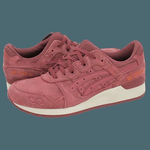 Αθλητικά Παπούτσια Asics Gel-Lyte III