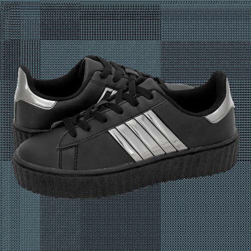 Παπούτσια casual Primadonna Confins
