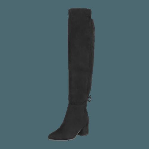 Μπότες MTNG The Collection Bayi
