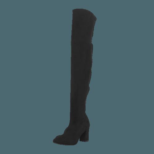 Μπότες Esthissis Buchans
