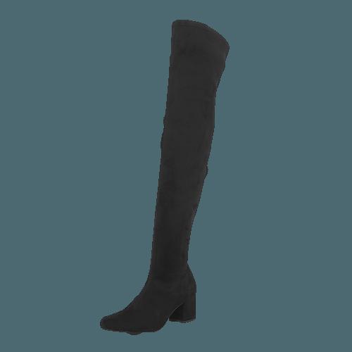 Μπότες Esthissis Basyun
