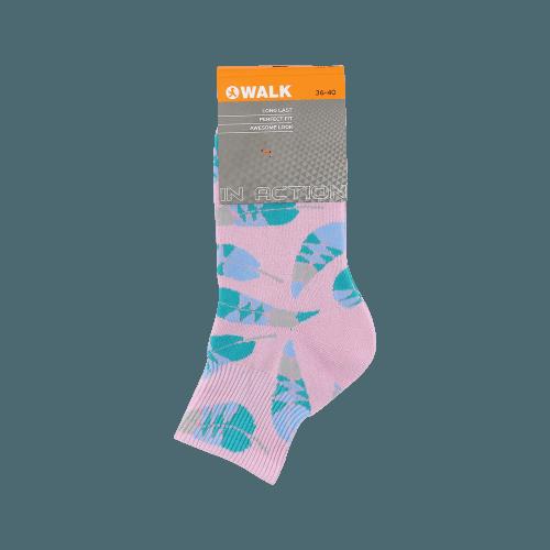 Κάλτσες Walk Offstein