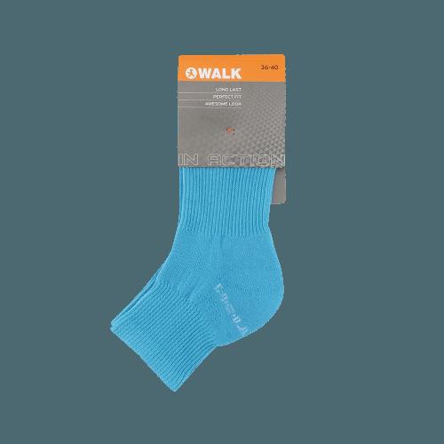 Κάλτσες Walk Oreja