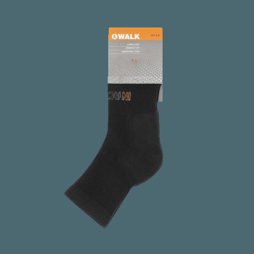 Κάλτσες Walk Hockley