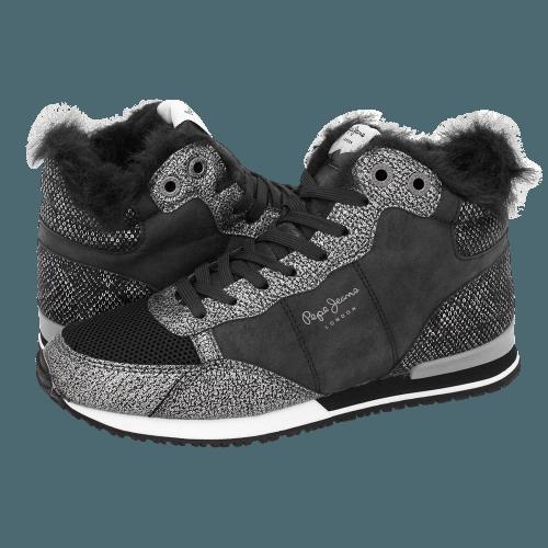 Παπούτσια casual Pepe Jeans Gable Fur
