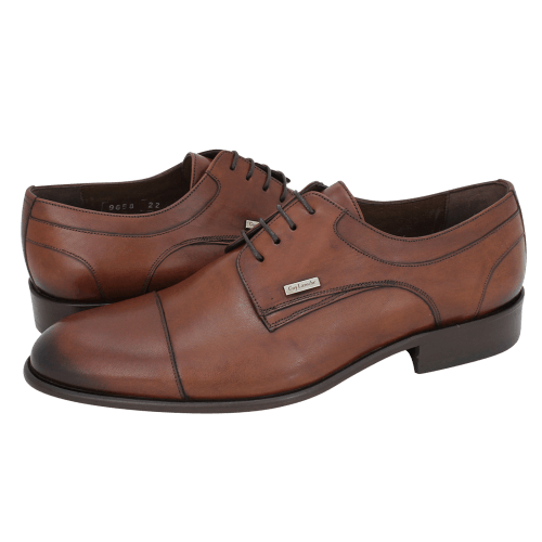 Δετά παπούτσια Guy Laroche Sannai