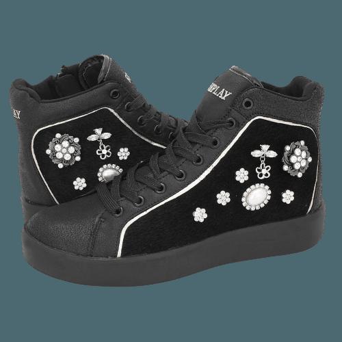 Παπούτσια casual Replay Affair