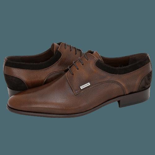 Δετά παπούτσια Guy Laroche Steinborn