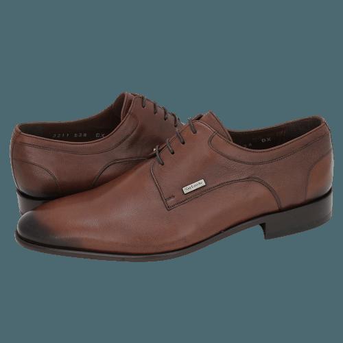 Δετά παπούτσια Guy Laroche Standorf