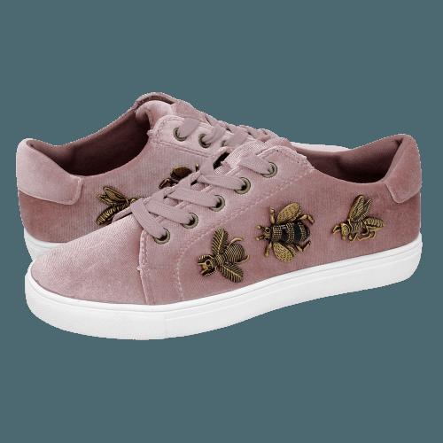 Παπούτσια casual Primadonna Camolin