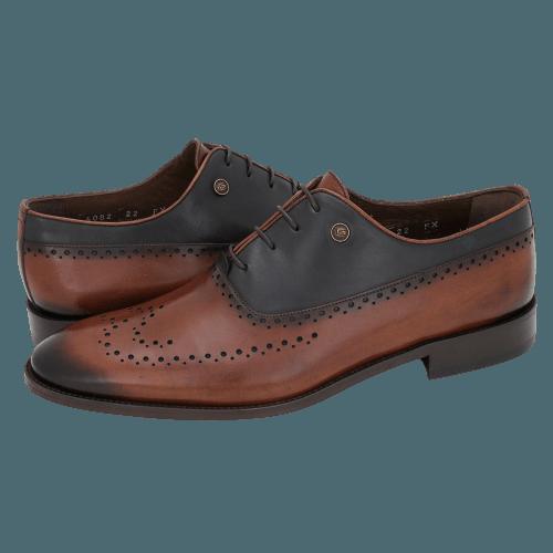 Δετά παπούτσια Guy Laroche Shil