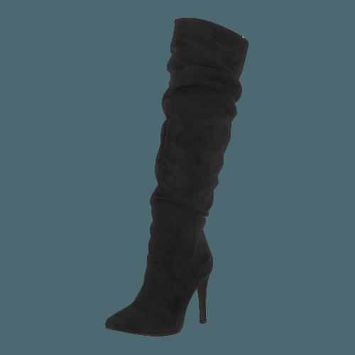 Μπότες Esthissis Broniewo