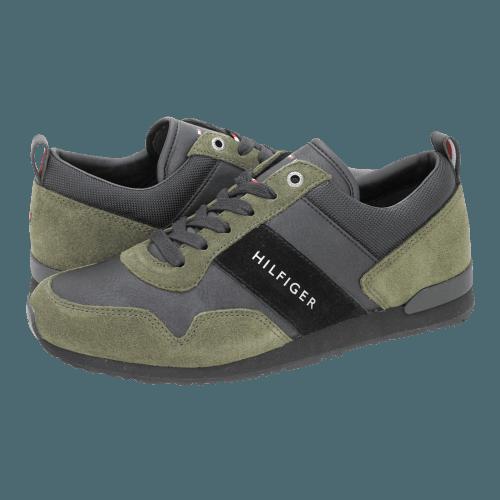 Παπούτσια casual Tommy Hilfiger Maxwell 11C5