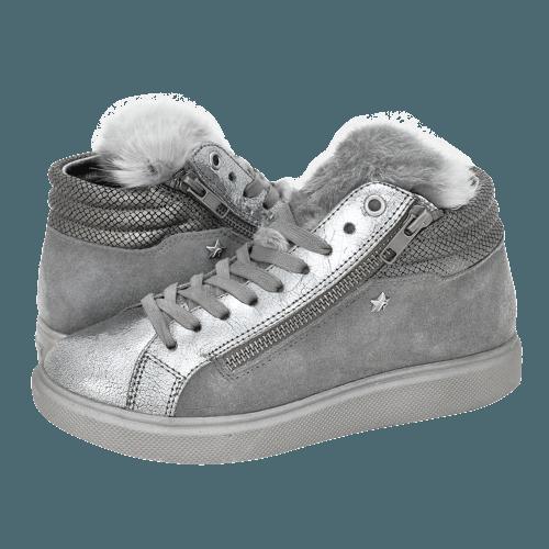 Παπούτσια casual Replay Conna