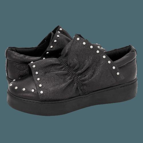 Παπούτσια casual Pixy Cherry