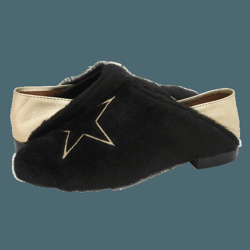 Παπούτσια casual Pixy Canillo