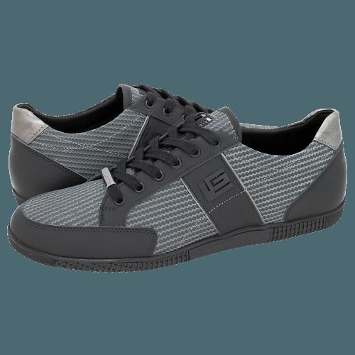 Παπούτσια casual Guy Laroche Corzes