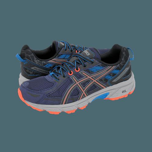 Αθλητικά Παιδικά Παπούτσια Asics Gel-Venture 6 GS