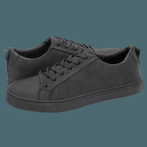 Παπούτσια casual Tata The Club Capira