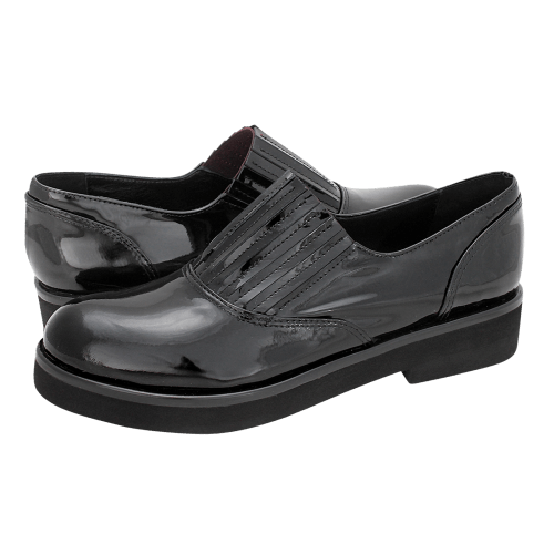 Oxfords Gianna Kazakou Cicciano