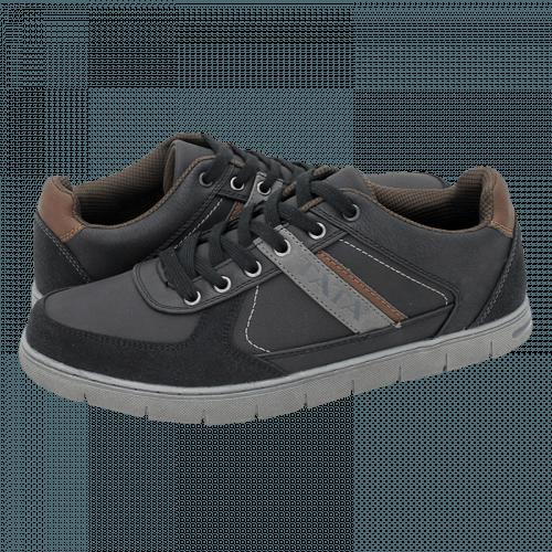 Παπούτσια casual Tata The Club Chius