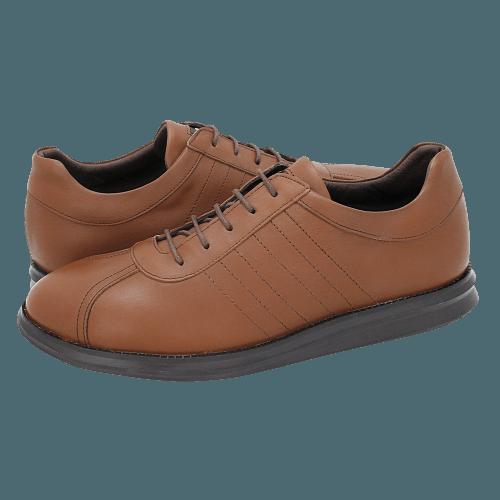 Παπούτσια casual GK Uomo Choisey