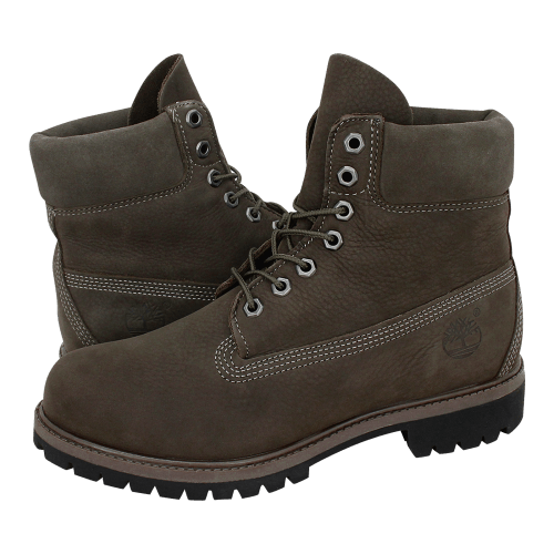 Μποτάκια Timberland Icon 6 Premium Boot