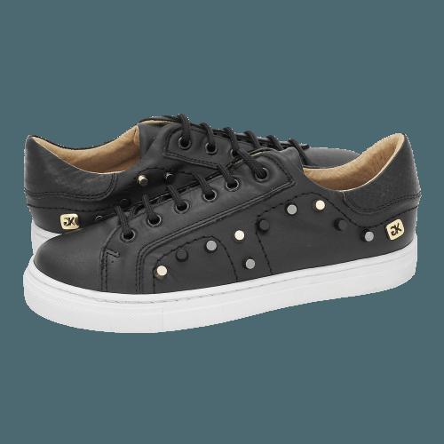 Παπούτσια casual Gianna Kazakou Campestre