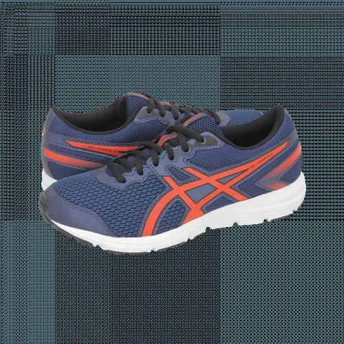 Αθλητικά Παιδικά Παπούτσια Asics Gel-Zaraca 5 GS
