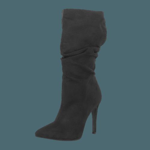 Μπότες Esthissis Bearden
