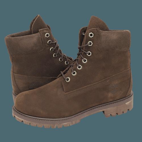 Μποτάκια Timberland Icon 6 Premium Boot