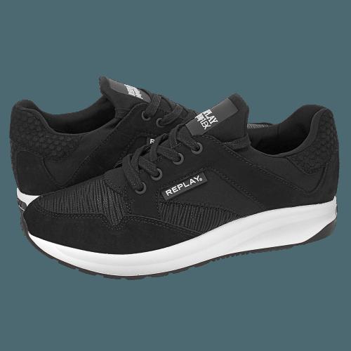 Παπούτσια casual Replay Freis