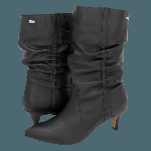 Μπότες MTNG Originals Bacoor