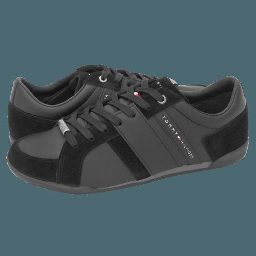 Παπούτσια casual Tommy Hilfiger Royal 3C4